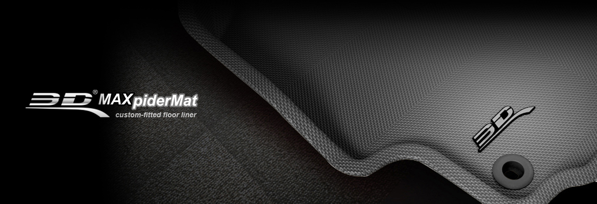 fit grid design car product custom coloured layer bright double mats fabric durable line floor